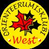 Orienteerumisklubi West